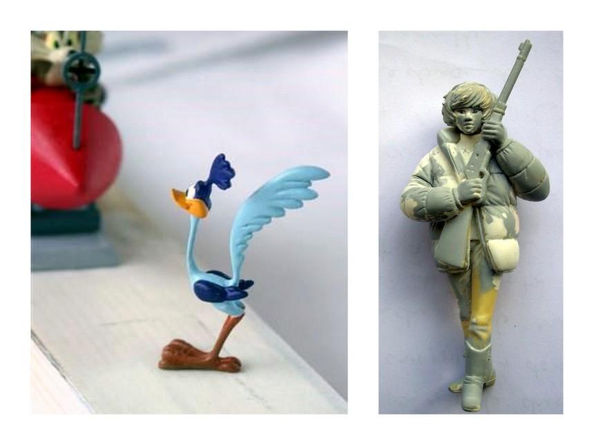 Photos sculptures18