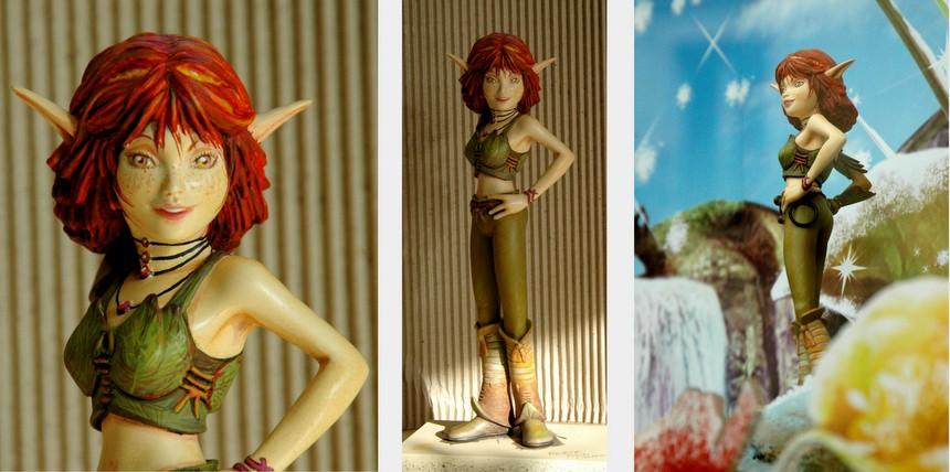 Photos sculptures24